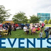 18+ Navy Yard Events to Add to Your Calendar in September!