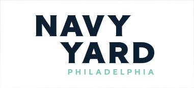 The Navy Yard Blog